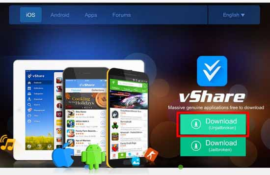 Install-vShare-without-Jailbreak-from-your-iDevice