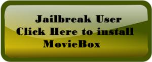 Jailbreak User - Click Me