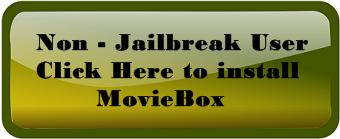 Non-Jailbreak users - Click Me