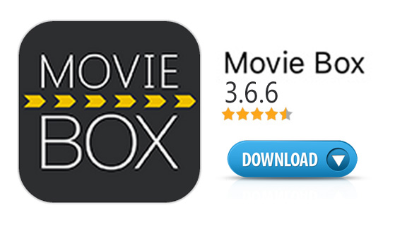 movie box download for iphone box updated to version 3 6 6 how to 7515