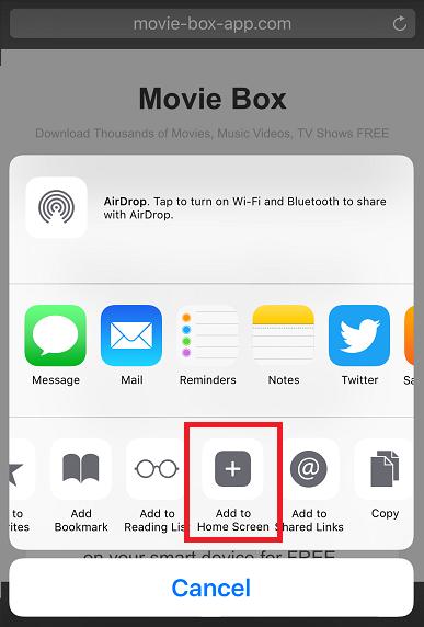 addmovieboxapp