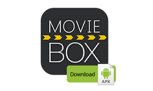 MovieBox APK – Download Movie Box For Android