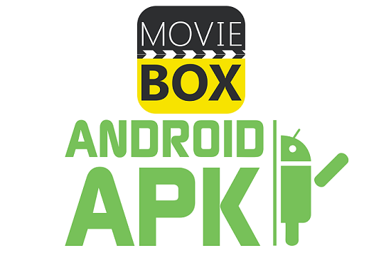 moviebox_android