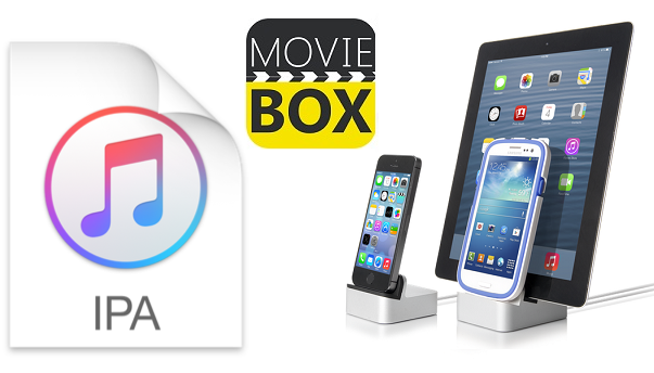 movie box download for iphone moviebox ipa box app for ios iphone 17818