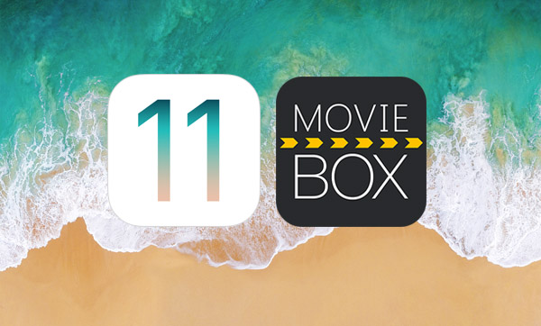 movie box download for iphone box for ios 11 ios 11 4 iphone 7515