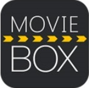 Download MovieBox Permanent with AntiRevoke on iOS 11,10.3.3 – 9 [No Jailbreak / Computer]