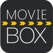 Download MovieBox Permanent with AntiRevoke on iOS 11,10.3.3 – 9 [No Jailbreak / Computer]