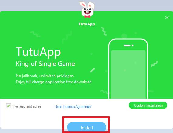 tutuappWindowsInstall