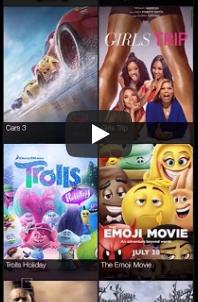 How to Install Movie Box iOS 11.3,11.2.6,11.2.5, 11.2.2, 11.2.1, 11.2, 11.1.2 – 11 [No jailbreak No computer]