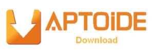 Aptoid download